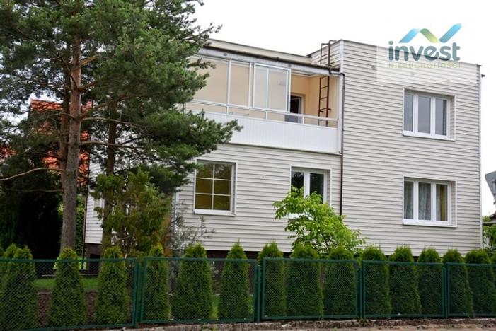 Dom na sprzedaż, Słupsk Akademickie, 180 m² | Morizon.pl | 7804