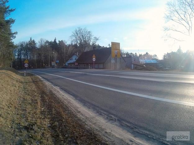 Dom na sprzedaż, Bydlino, 55 m² | Morizon.pl | 5244
