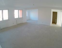Mieszkanie na sprzedaż, Słupsk Słowińskie, 116 m²