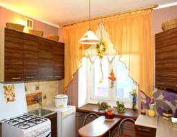 Mieszkanie do wynajęcia, Słupsk Zamkowa, 60 m²