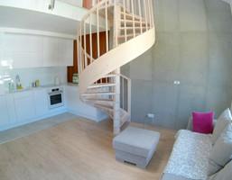 Mieszkanie do wynajęcia, Słupsk Posmykiewicza, 95 m²