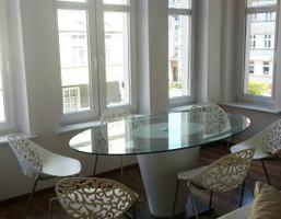 Mieszkanie do wynajęcia, Słupsk Reymonta, 70 m²