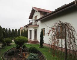 Dom na sprzedaż, Słupsk, 220 m²