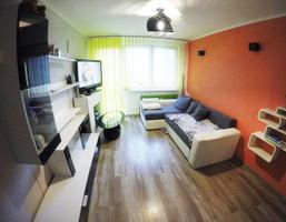 Mieszkanie na sprzedaż, Ustka Wróblewskiego, 37 m²