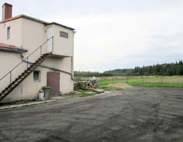 Dom na sprzedaż, Bolesławice, 382 m²
