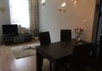 Mieszkanie na sprzedaż, Słupsk Sierpinka, 65 m²