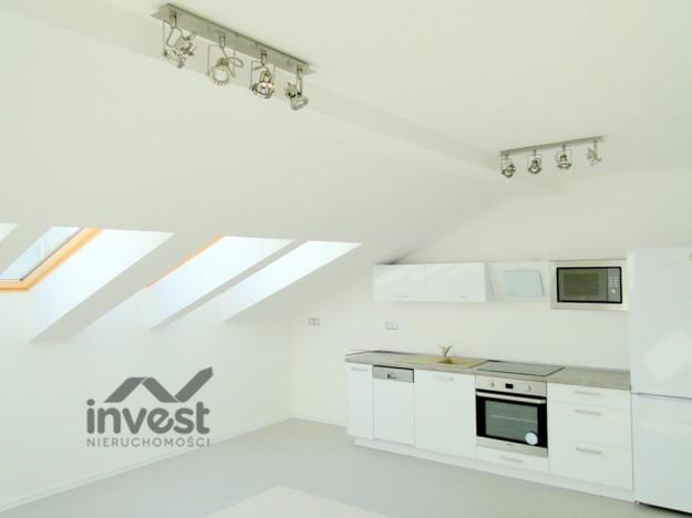 Mieszkanie na sprzedaż, Słupsk, 50 m² | Morizon.pl | 5857