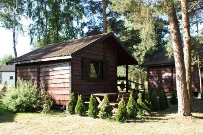 Dom na sprzedaż, Darłowo, 200 m² | Morizon.pl | 6982