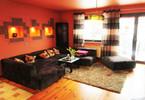 Dom do wynajęcia, Słupsk Klonowa, 160 m²