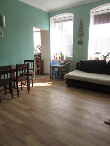 Mieszkanie na sprzedaż, Słupsk Na Wzgórzu, 43 m² | Morizon.pl | 9078