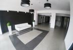 Mieszkanie na sprzedaż, Słupsk Klonowa, 55 m²