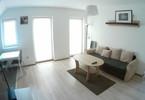 Mieszkanie do wynajęcia, Słupsk Akademickie, 47 m²