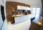 Mieszkanie do wynajęcia, Słupsk Akademickie, 85 m²