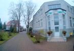 Obiekt na sprzedaż, Słupsk Przemysłowa, 1375 m²