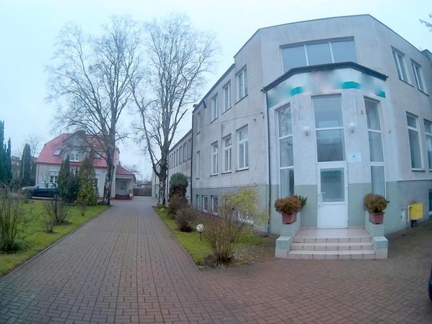 Obiekt na sprzedaż, Słupsk Przemysłowa, 1375 m² | Morizon.pl | 1690