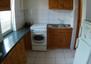Mieszkanie na sprzedaż, Słupsk prof. Lotha, 30 m² | Morizon.pl | 4230 nr5