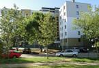 Mieszkanie do wynajęcia, Słupsk Kosynierów Gdyńskich, 47 m²
