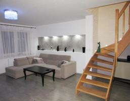 Dom do wynajęcia, Słupsk, 120 m²
