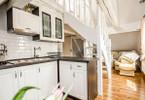 Mieszkanie do wynajęcia, Ustka, 50 m²