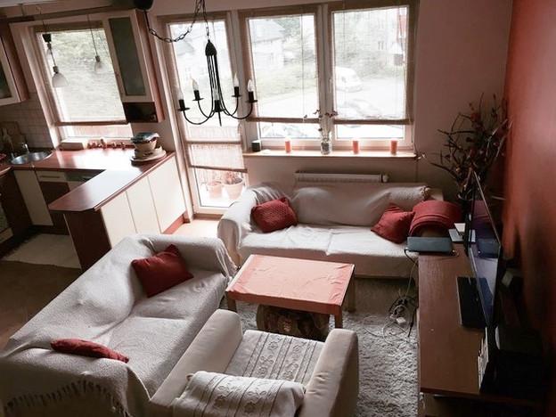 Mieszkanie do wynajęcia, Słupsk Drewniana, 70 m²   Morizon.pl   5316