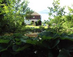Dom na sprzedaż, Bytów, 200 m²