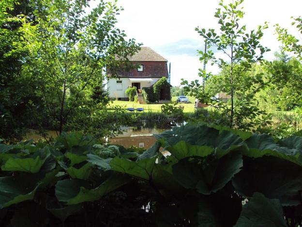 Dom na sprzedaż, Bytów, 200 m² | Morizon.pl | 5098
