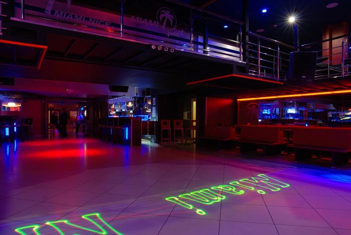 Obiekt na sprzedaż, Słupsk Śródmieście, 10 m² | Morizon.pl | 9892