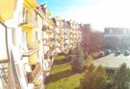 Mieszkanie do wynajęcia, Słupsk Drewniana, 50 m²