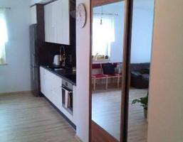 Mieszkanie do wynajęcia, Słupsk Ryczewo, 51 m²