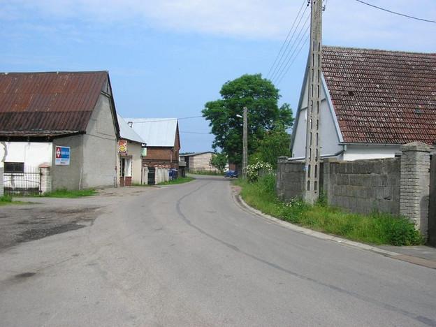 Działka na sprzedaż, Ustka, 14600 m² | Morizon.pl | 9545