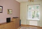 Mieszkanie na sprzedaż, Słupsk Śródmieście, 98 m²