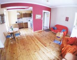 Mieszkanie do wynajęcia, Słupsk Lutosławskiego, 76 m²