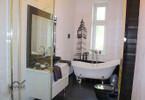 Mieszkanie na sprzedaż, Słupsk, 100 m²