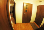 Mieszkanie do wynajęcia, Słupsk Bogdanowicza, 54 m²