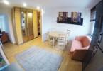 Mieszkanie do wynajęcia, Słupsk Górna, 41 m²