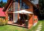 Dom na sprzedaż, 149 m² | Morizon.pl | 0192 nr4