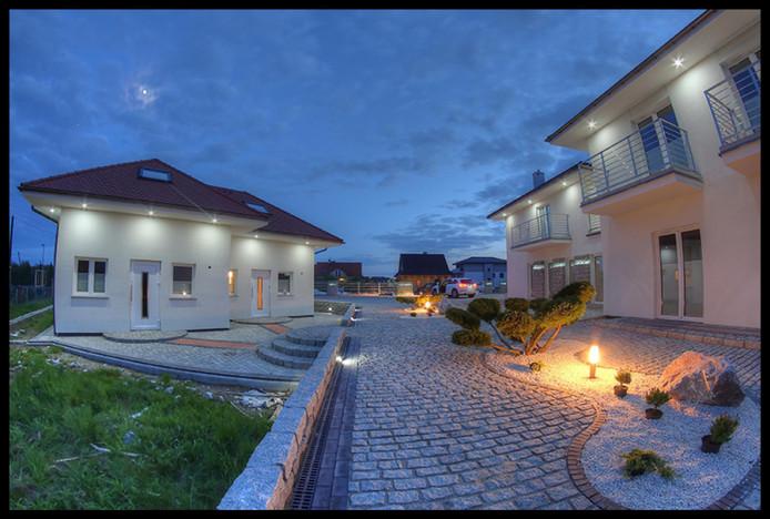Dom do wynajęcia, Słupski (pow.), 70 m² | Morizon.pl | 5095