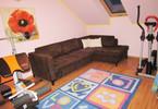 Dom do wynajęcia, Słupsk Stefczyka, 100 m²
