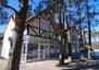 Pensjonat na sprzedaż, Ustka, 200 m² | Morizon.pl | 6800 nr3