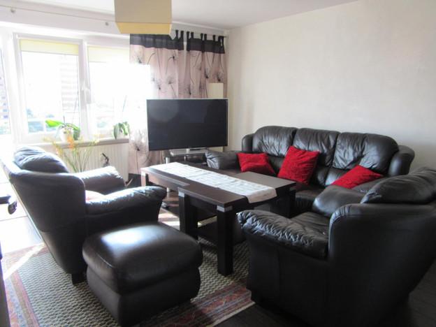 Mieszkanie na sprzedaż, Słupsk, 64 m²   Morizon.pl   9853
