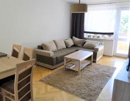 Mieszkanie do wynajęcia, Słupsk Małcużyńskiego, 65 m²