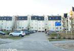 Mieszkanie do wynajęcia, Słupsk Bogdanowicza, 74 m²