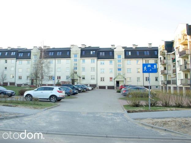 Mieszkanie do wynajęcia, Słupsk Bogdanowicza, 74 m² | Morizon.pl | 7601