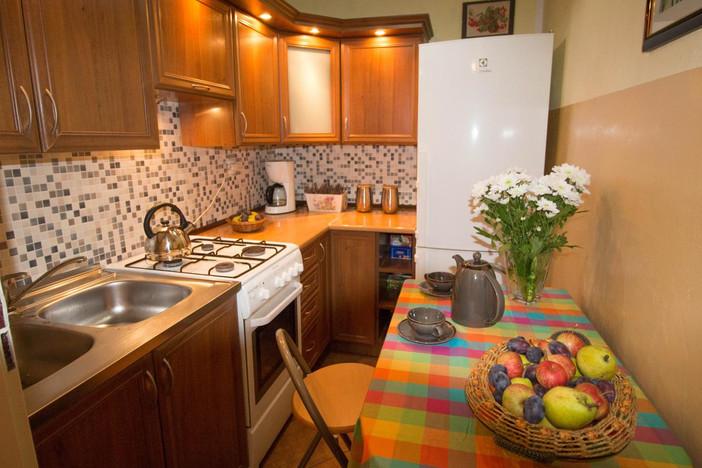 Mieszkanie na sprzedaż, Słupsk Żoruchowo, 47 m² | Morizon.pl | 7722