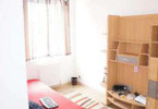 Mieszkanie na sprzedaż, Słupsk B. Prusa, 51 m²