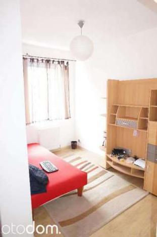 Mieszkanie na sprzedaż, Słupsk B. Prusa, 51 m² | Morizon.pl | 3863