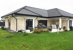 Dom do wynajęcia, Słupsk Westerplatte, 160 m²