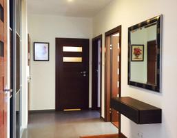 Mieszkanie do wynajęcia, Słupsk Kulczyńskiego, 80 m²