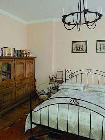 Mieszkanie na sprzedaż, Słupsk Mickiewicza, 112 m²   Morizon.pl   5153