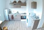 Mieszkanie do wynajęcia, Słupsk Małachowskiego, 65 m²